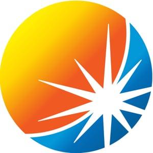 logo lottomatica