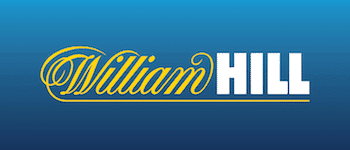 logo william